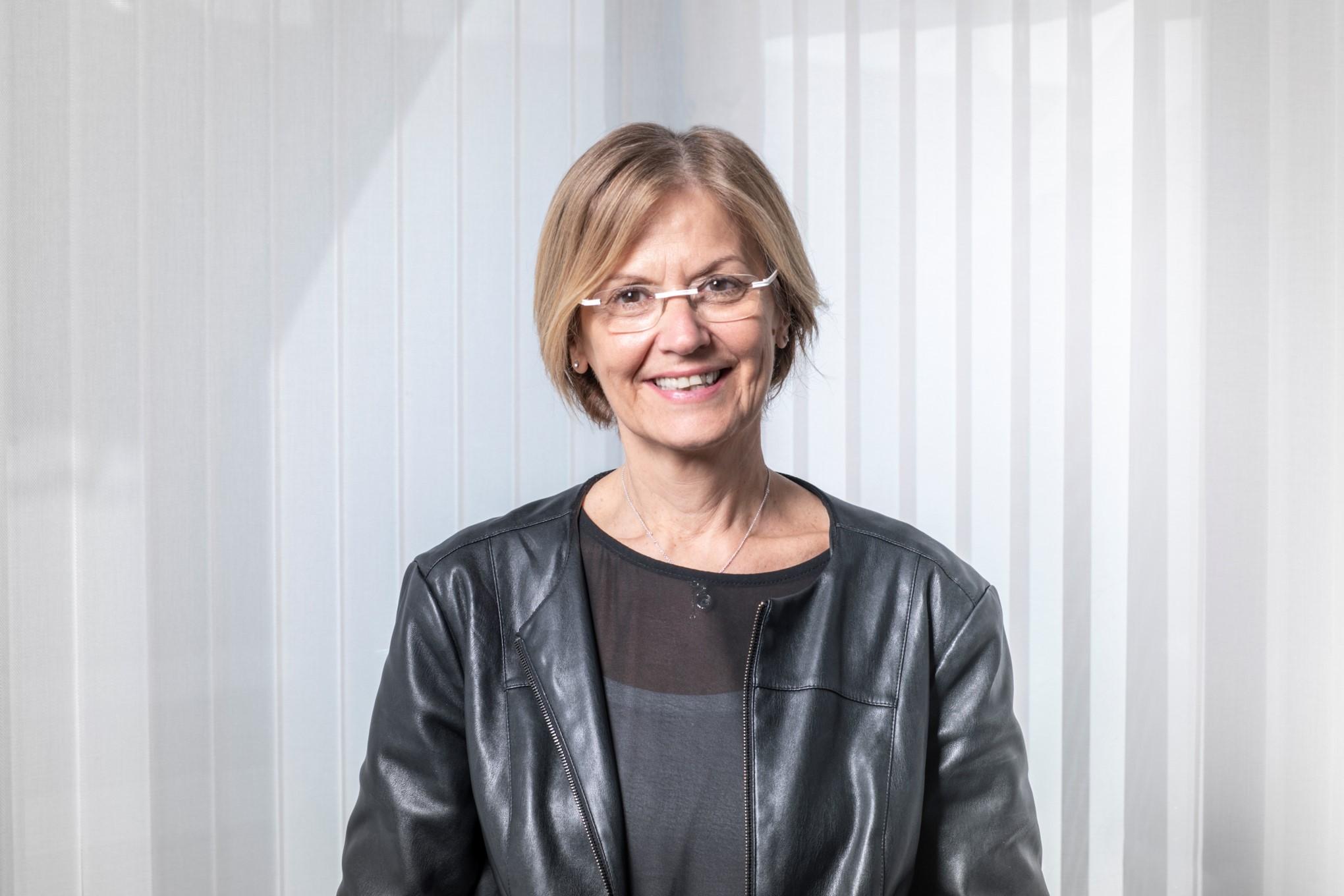 Dott.ssa Anna Ercoli