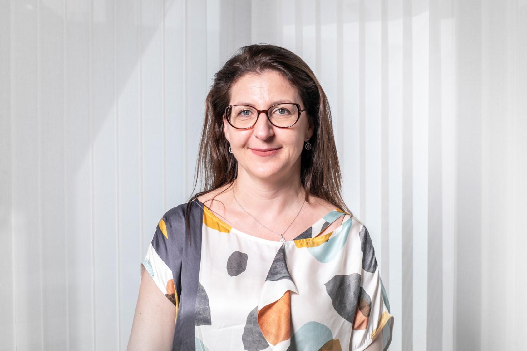 Prof.ssa Elisa Gremese