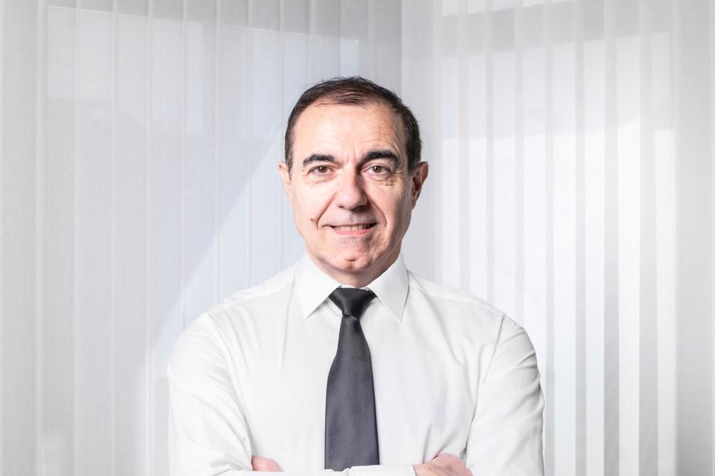 Dott. Piercarlo Salari