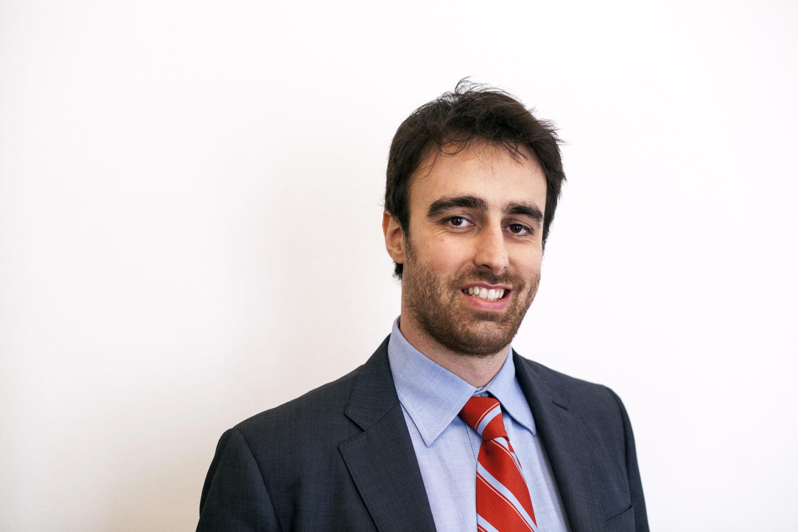 Dott. Giacomo Bruno
